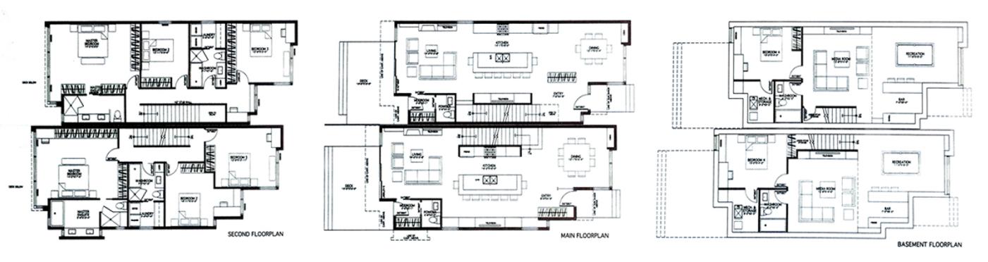 Floor Plans Image